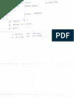 Documentacion y Para Financiacion Yamaya