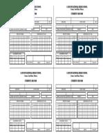student record fron short.pdf