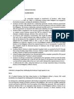 Steelcase Inc vs DISI