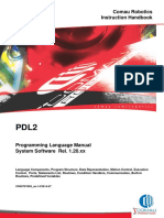 COMAU_0-0-pdl_en_manual.pdf