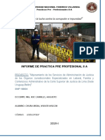 informe de practica pre II A, WILVER WILSON CHURA MEJIA.docx