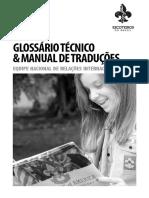 1ComoCriarUmaUnidadeEscoteiraLocal.pdf
