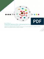 Plan Transformacion Empresarial