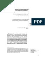 La constitucionalización del derecho financiero en el derecho colombiano.pdf