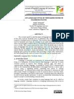 JURNAL FIX REFE TIA.pdf