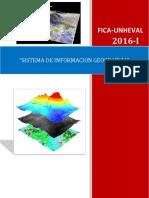 318127690-SISTEMA-DE-INFORMACION-GEOGRAFICA (1).docx