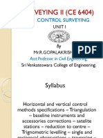 CONTROL SURVEYING R.pptx