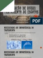 Tratamento-de-esgoto.pdf