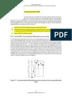 Dif zastita motora IEC