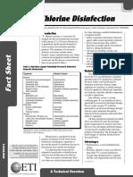 Chl_Dis_tech.pdf