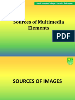 Sources-of-Multimedia.pdf