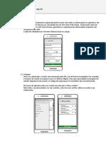 Delivery Próprio fase 2 - Requisitos.pdf