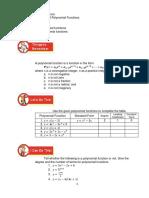 2nd-Grading_LAA_Grade-10.pdf