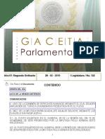 GACETA-152_28_05_19_O-2