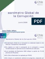Presentacion_Barometro_2009
