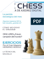 Chess digital