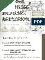DRRR-PPT-1.1-1