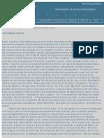 A_poesia_de_Daniel_Faria.pdf