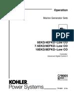 TP-6591-Instruktionsbok-10-13-5-10EKD-och-4-8EFKD-Engelska