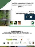 13Fundacion_Natura.pdf