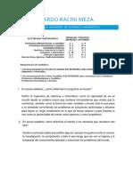 Arbol_de_Problemas.docx