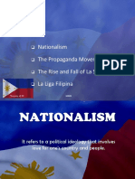 FILIPINO_NATIONALISM_2.ppt