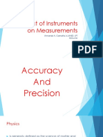 1-measurements-olfu-canvas.pdf