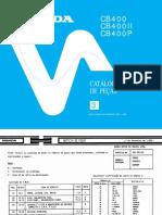 CB400IIP.pdf