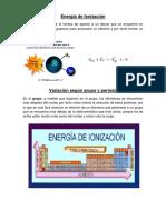 Energía de Ionización.docx