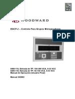 EGCP-2 Manual 26086C Pt.pdf
