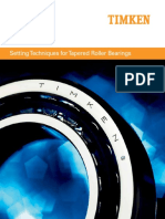 5556_Bearing-Setting-Brochure-1.pdf