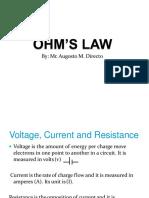 7.-Ohms-Law