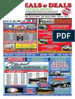 Steals & Deals Central Edition 10-3-19