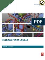 Process Plant Layout - Seán Moran 1-2