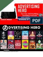 ADVERTISING HERO
