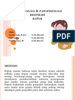 BATUK.pptx