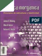 2-Quim. Inorg. Huhey 4ta ed-OCR-ESPAÑOL.pdf