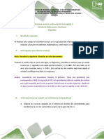 Entregable N° 2. Cálculo de Relaciones y Funciones.docx