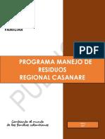 pg9.sa_programa_manejo_de_residuos_solidos_regional_casanare_v3.pdf