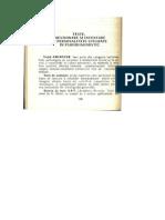 11.Teste Chestionare Si Inventare de Personalitate Utilizate in Psihodiagnostic