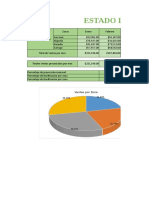 Tablas Contabilidad Excel