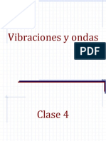 clase_4__VO_2019_II