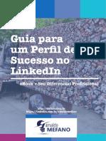 Guia-Perfil-Sucesso-Linkedin.pdf