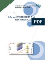 informe-Int-a-la-electricidad.docx