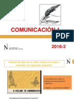 D1-Situación comunicativa y propiedades básicas del texto (1).pptx