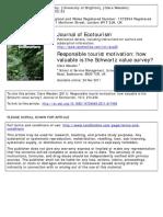Weeden_C._2012_Responsible_tourist_motiv.pdf