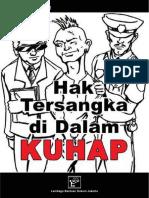 HAK-TERSANGKA-DALAM-KUHAP.pdf