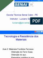 materiais-aula2-110807175236-phpapp01.pdf