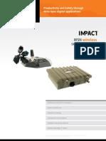 Rock Sensor monitor