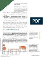 Bioquímica_----_(Capítulo_1-_base_química).pdf